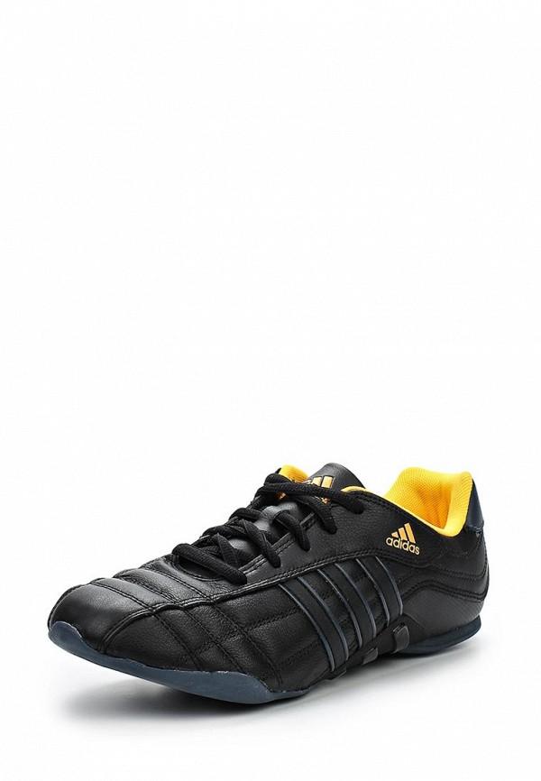 Мужские кроссовки Adidas Performance (Адидас Перфоманс) M18060: изображение 1