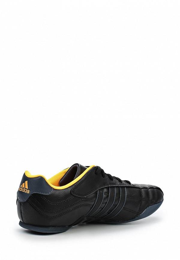 Мужские кроссовки Adidas Performance (Адидас Перфоманс) M18060: изображение 2