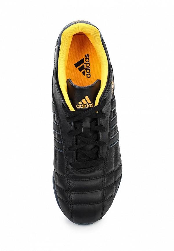 Мужские кроссовки Adidas Performance (Адидас Перфоманс) M18060: изображение 4