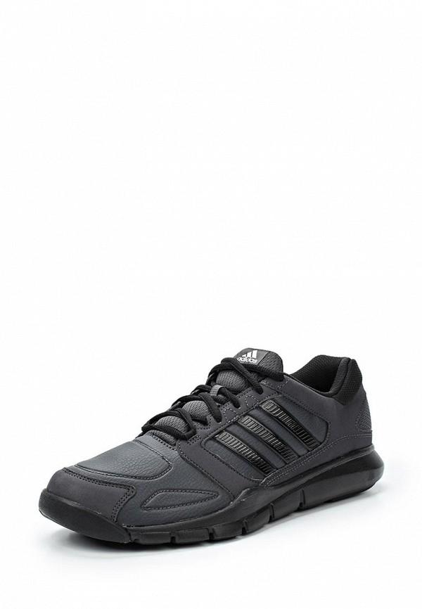Мужские кроссовки Adidas Performance (Адидас Перфоманс) B40305: изображение 1