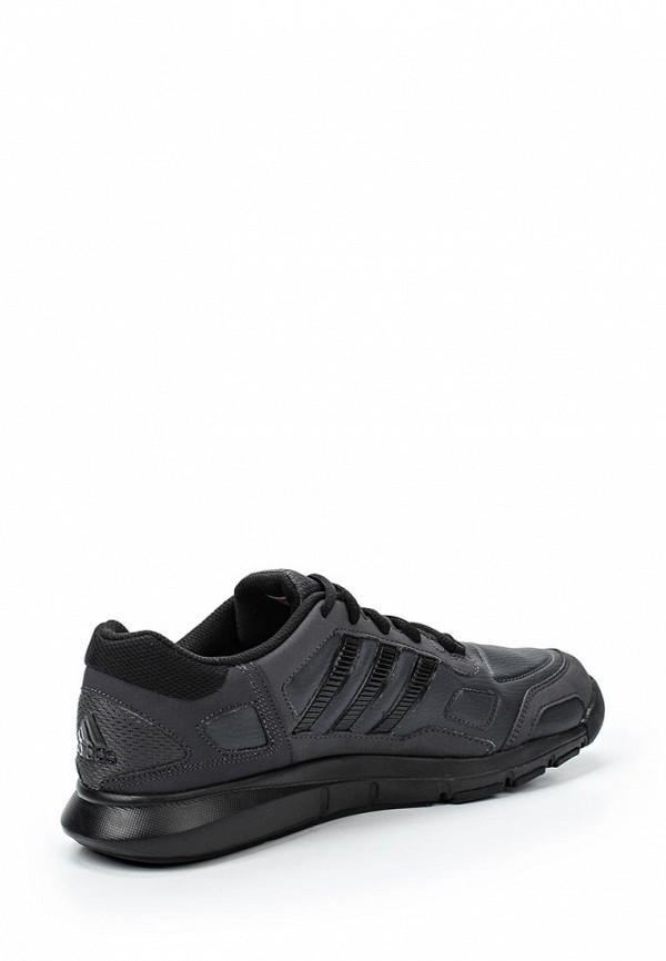 Мужские кроссовки Adidas Performance (Адидас Перфоманс) B40305: изображение 2
