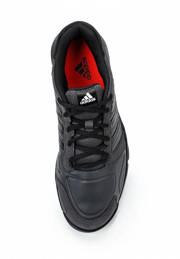 Мужские кроссовки Adidas Performance (Адидас Перфоманс) B40305: изображение 4