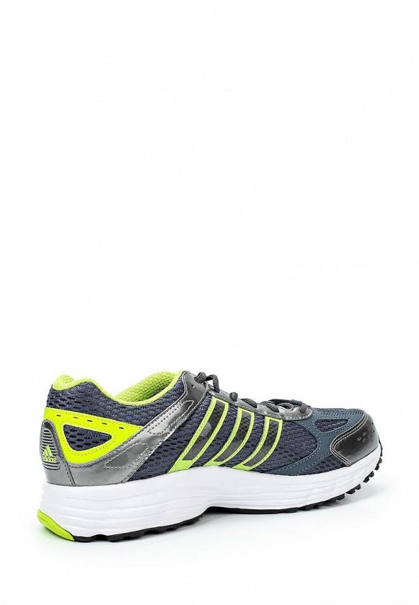 Мужские кроссовки Adidas Performance (Адидас Перфоманс) M22254: изображение 2