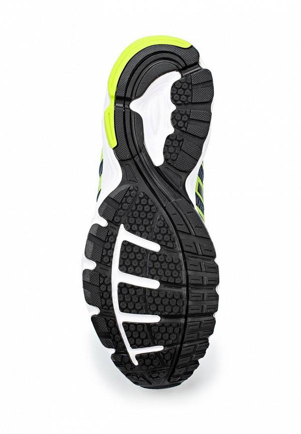 Мужские кроссовки Adidas Performance (Адидас Перфоманс) M22254: изображение 3