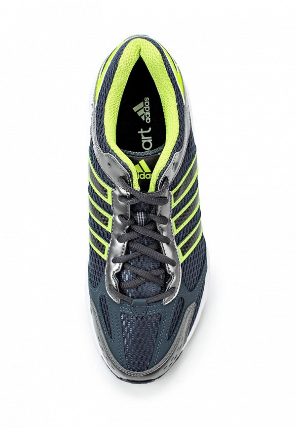 Мужские кроссовки Adidas Performance (Адидас Перфоманс) M22254: изображение 4
