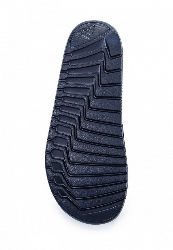 Мужские сланцы Adidas Performance (Адидас Перфоманс) M25752: изображение 3