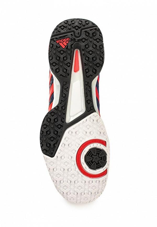 Мужские кроссовки Adidas Performance (Адидас Перфоманс) B39913: изображение 3