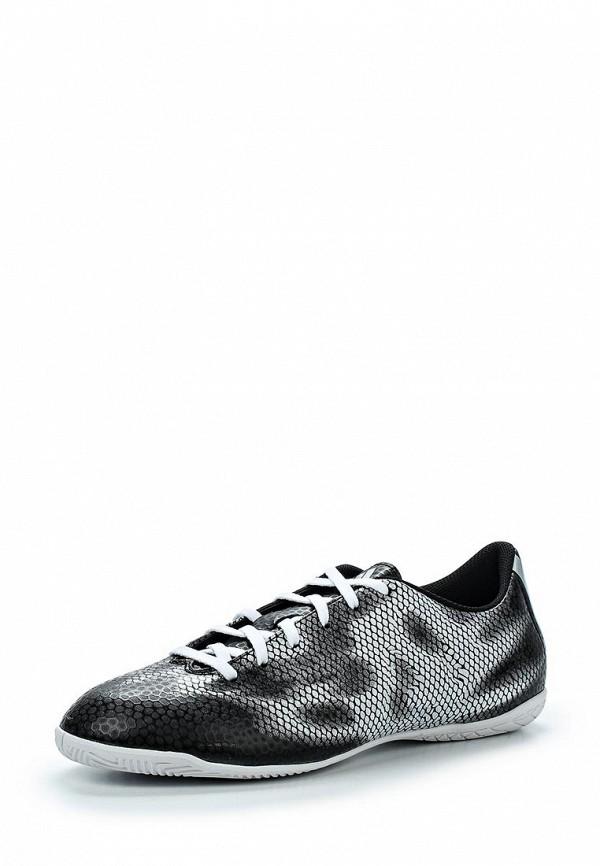 Мужская обувь Adidas Performance (Адидас Перфоманс) B40346: изображение 1