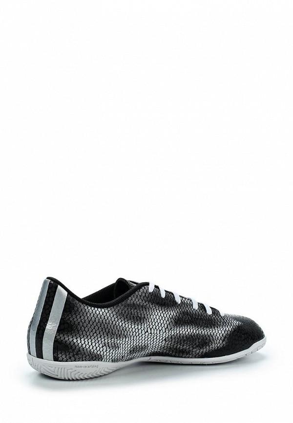 Мужская обувь Adidas Performance (Адидас Перфоманс) B40346: изображение 2