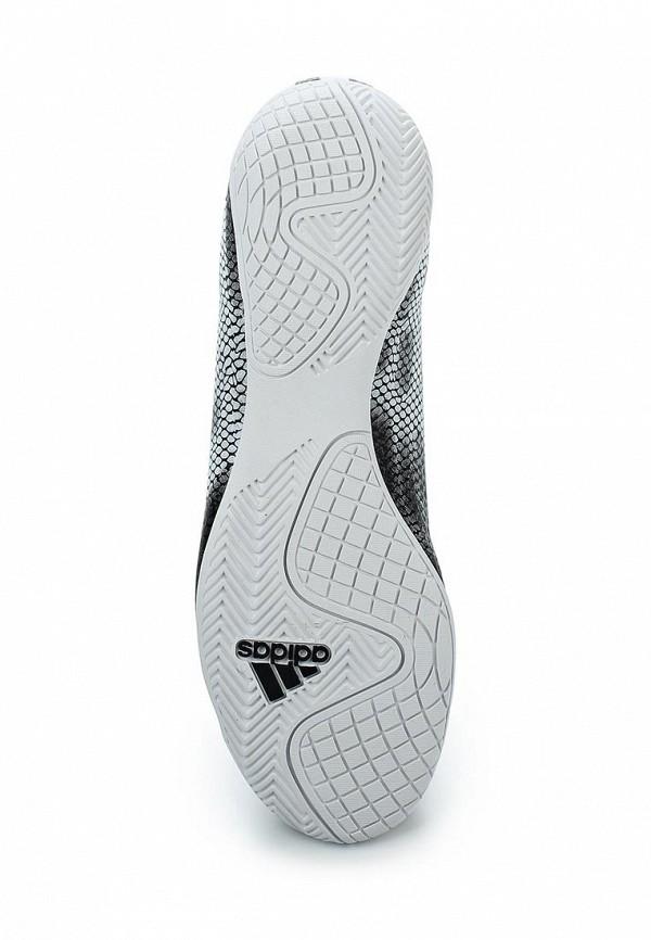 Мужская обувь Adidas Performance (Адидас Перфоманс) B40346: изображение 3