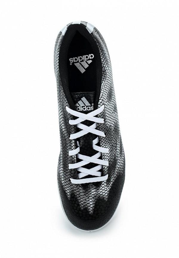 Мужская обувь Adidas Performance (Адидас Перфоманс) B40346: изображение 4