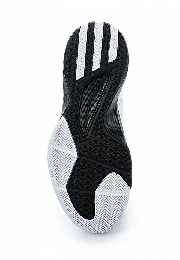 Мужские кроссовки Adidas Performance (Адидас Перфоманс) S85254: изображение 3