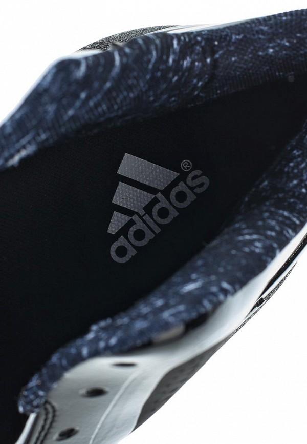 Мужские кроссовки Adidas Performance (Адидас Перфоманс) S85254: изображение 5