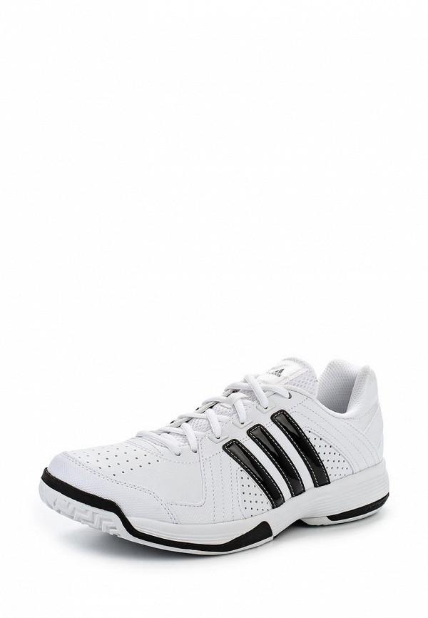 Мужские кроссовки Adidas Performance (Адидас Перфоманс) AF6171: изображение 1