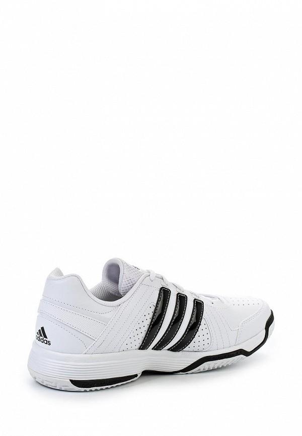 Мужские кроссовки Adidas Performance (Адидас Перфоманс) AF6171: изображение 2