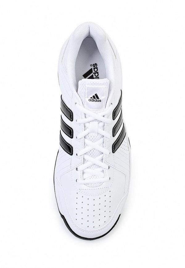 Мужские кроссовки Adidas Performance (Адидас Перфоманс) AF6171: изображение 4