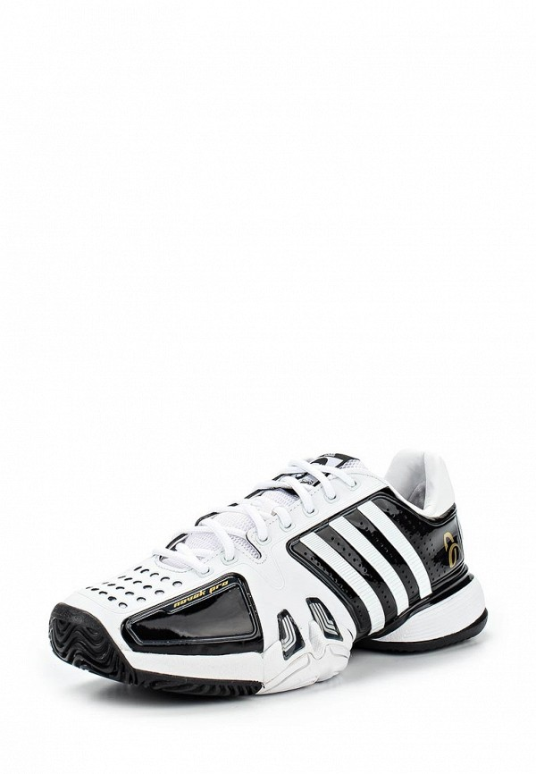 Мужские кроссовки Adidas Performance (Адидас Перфоманс) AF6202: изображение 1