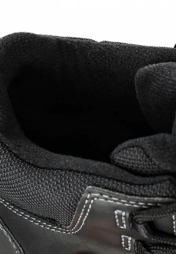 Спортивные мужские ботинки Adidas Performance (Адидас Перфоманс) B22838: изображение 5