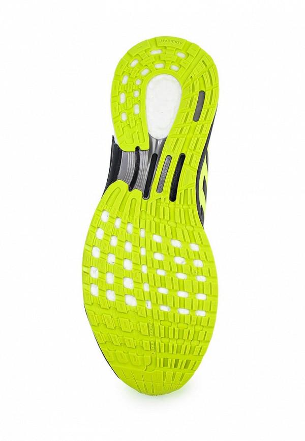 Мужские кроссовки Adidas Performance (Адидас Перфоманс) B22914: изображение 3