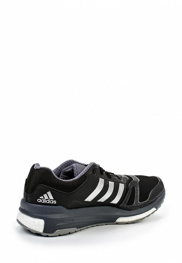Мужские кроссовки Adidas Performance (Адидас Перфоманс) B22932: изображение 2