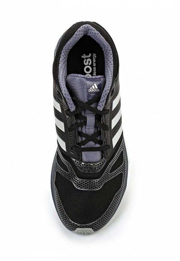 Мужские кроссовки Adidas Performance (Адидас Перфоманс) B22932: изображение 4