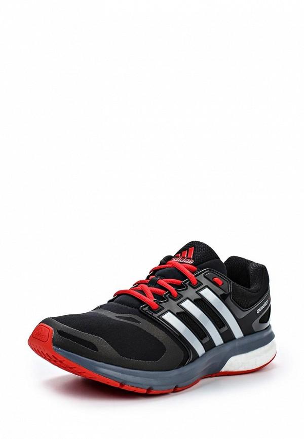 Мужские кроссовки Adidas Performance (Адидас Перфоманс) B22943: изображение 1