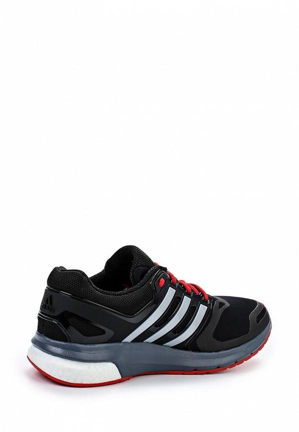 Мужские кроссовки Adidas Performance (Адидас Перфоманс) B22943: изображение 2
