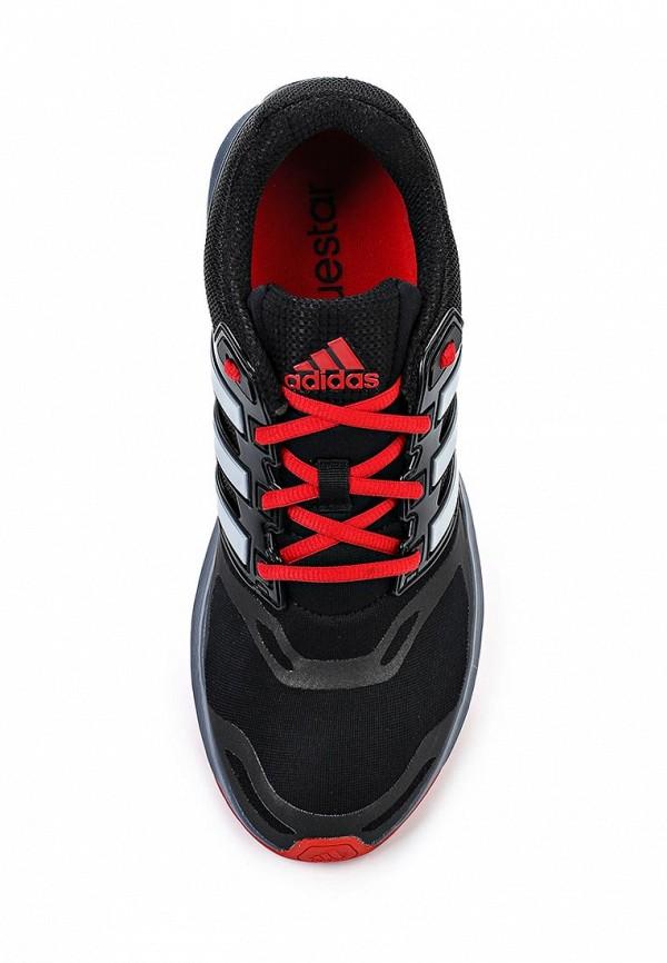Мужские кроссовки Adidas Performance (Адидас Перфоманс) B22943: изображение 4