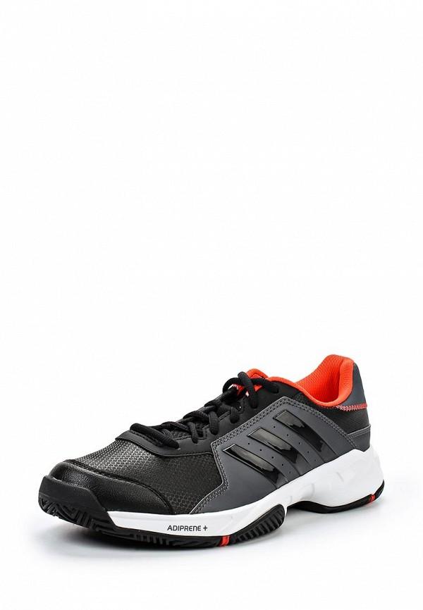 Мужские кроссовки Adidas Performance (Адидас Перфоманс) B23042: изображение 1