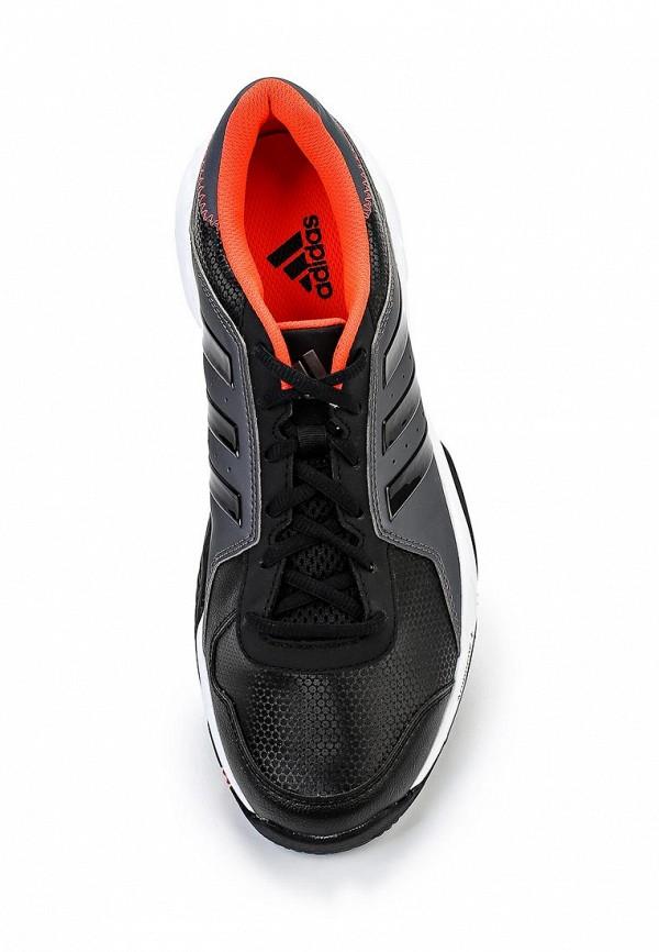 Мужские кроссовки Adidas Performance (Адидас Перфоманс) B23042: изображение 4
