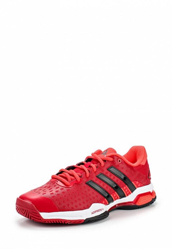 Мужские кроссовки Adidas Performance (Адидас Перфоманс) B23056: изображение 1