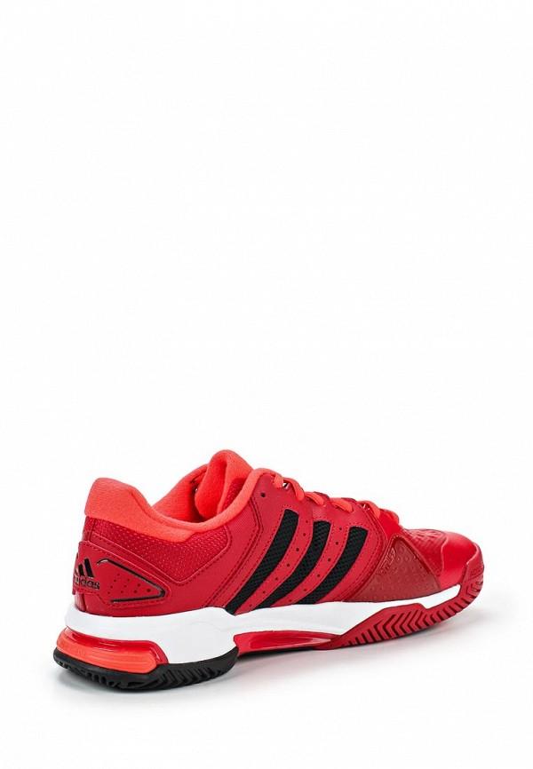 Мужские кроссовки Adidas Performance (Адидас Перфоманс) B23056: изображение 2