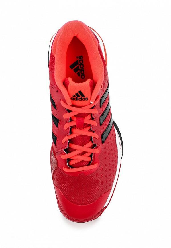 Мужские кроссовки Adidas Performance (Адидас Перфоманс) B23056: изображение 4