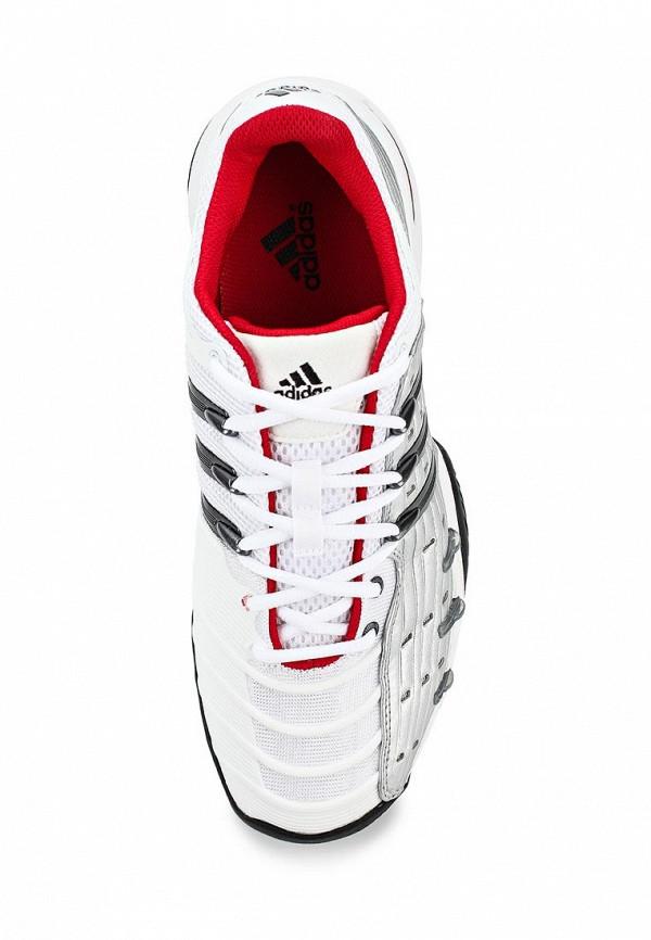Мужские кроссовки Adidas Performance (Адидас Перфоманс) B23068: изображение 4