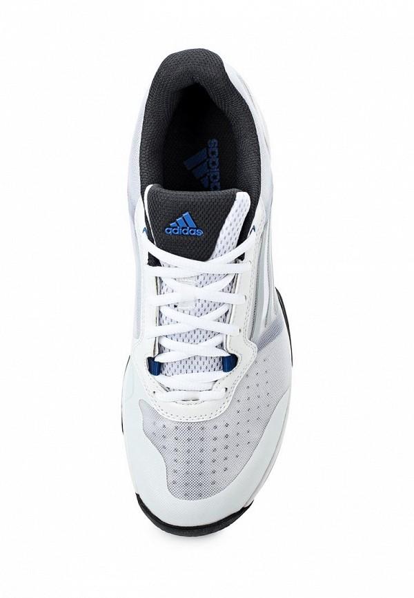 Мужские кроссовки Adidas Performance (Адидас Перфоманс) B23084: изображение 4