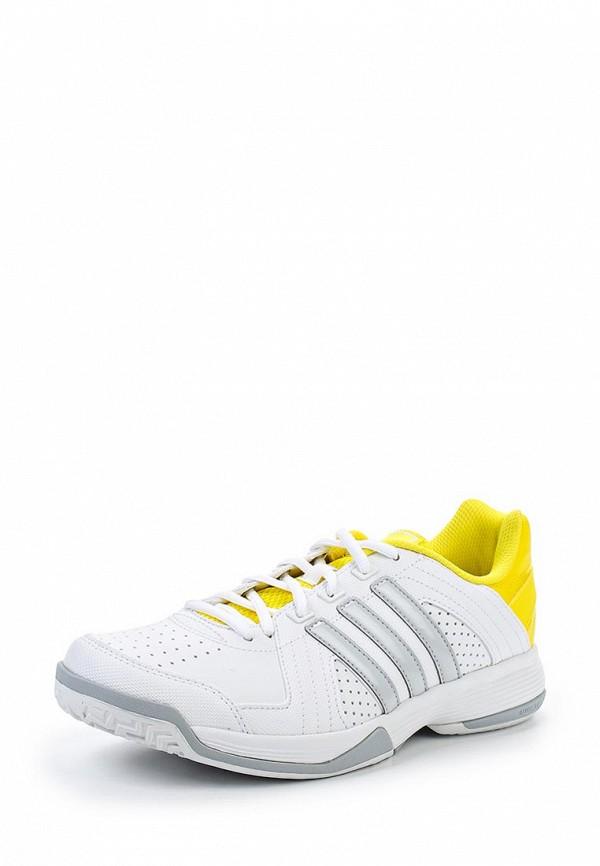 Мужские кроссовки Adidas Performance (Адидас Перфоманс) B23099: изображение 1