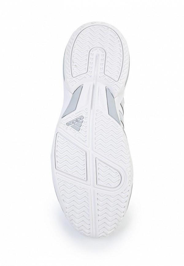 Мужские кроссовки Adidas Performance (Адидас Перфоманс) B23099: изображение 3