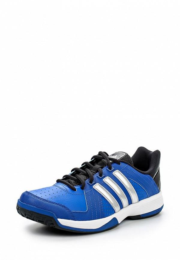 Мужские кроссовки Adidas Performance (Адидас Перфоманс) B23100: изображение 1