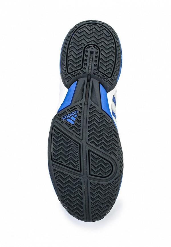 Мужские кроссовки Adidas Performance (Адидас Перфоманс) B23100: изображение 3