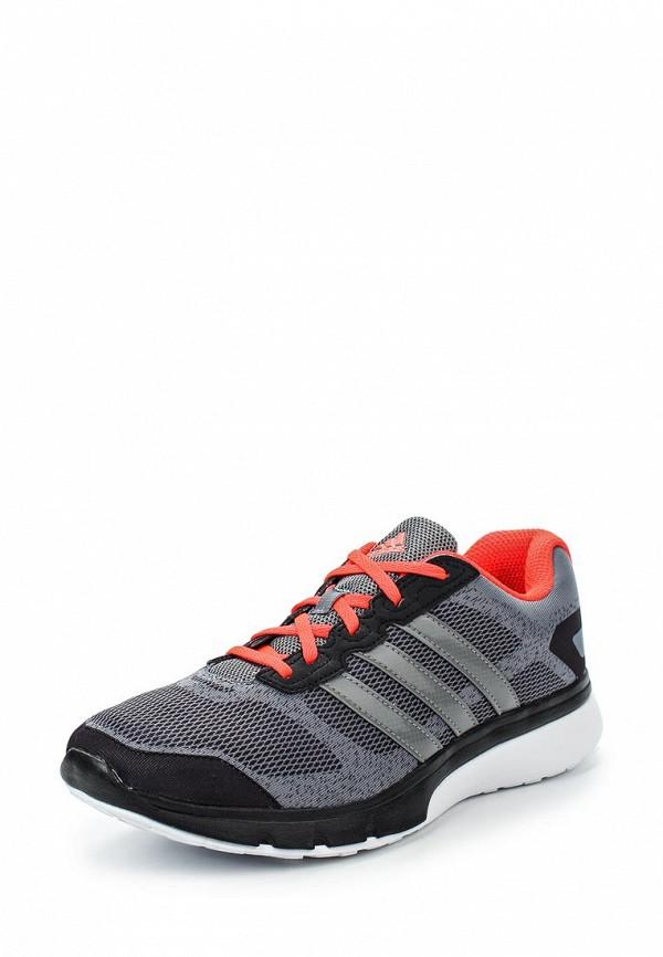 Мужские кроссовки Adidas Performance (Адидас Перфоманс) B23357: изображение 1