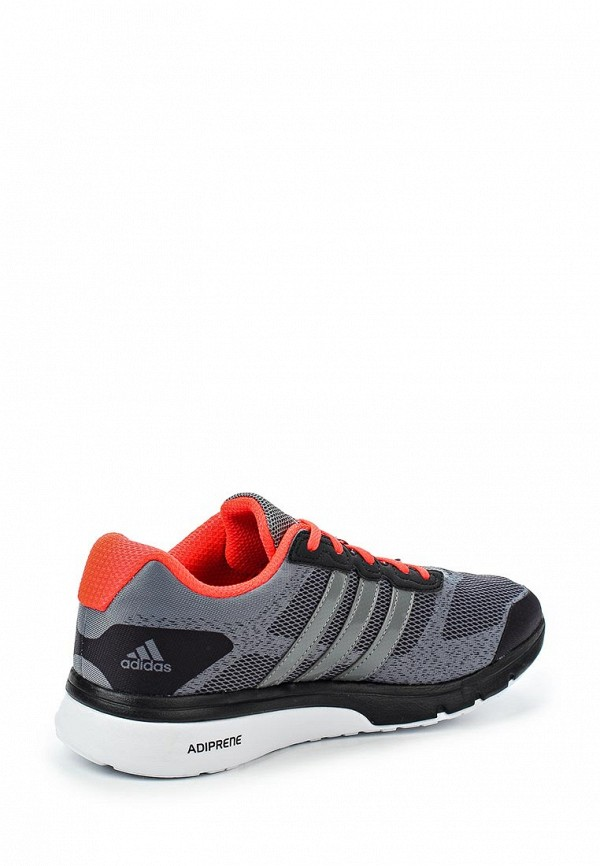 Мужские кроссовки Adidas Performance (Адидас Перфоманс) B23357: изображение 2
