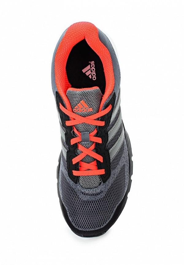 Мужские кроссовки Adidas Performance (Адидас Перфоманс) B23357: изображение 4