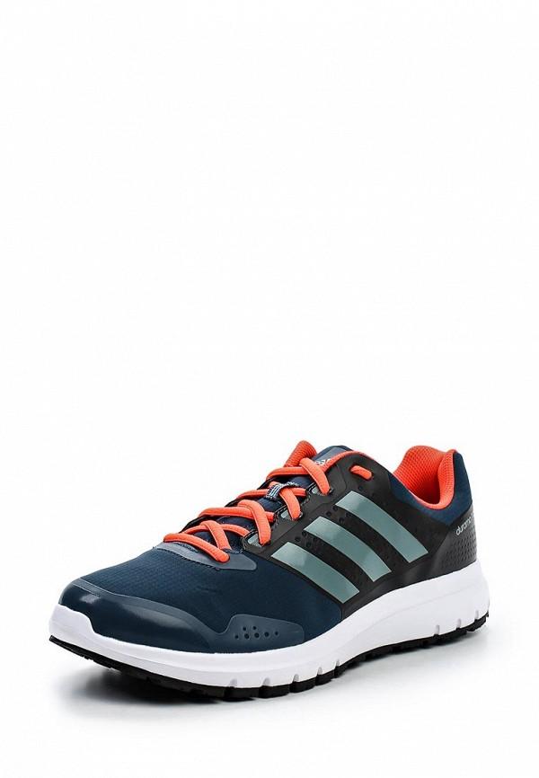 Мужские кроссовки Adidas Performance (Адидас Перфоманс) B23381: изображение 1