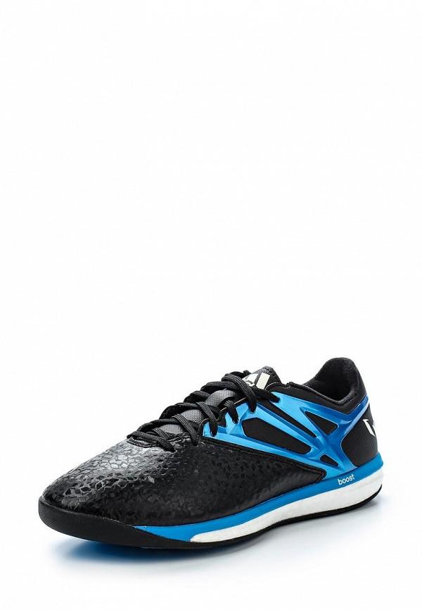 Мужская обувь Adidas Performance (Адидас Перфоманс) B24586: изображение 1