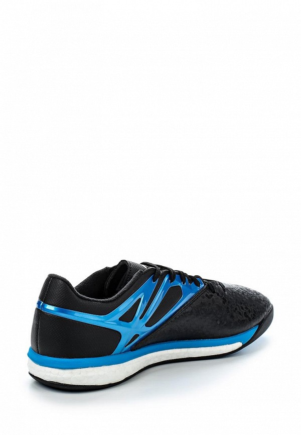 Мужская обувь Adidas Performance (Адидас Перфоманс) B24586: изображение 2