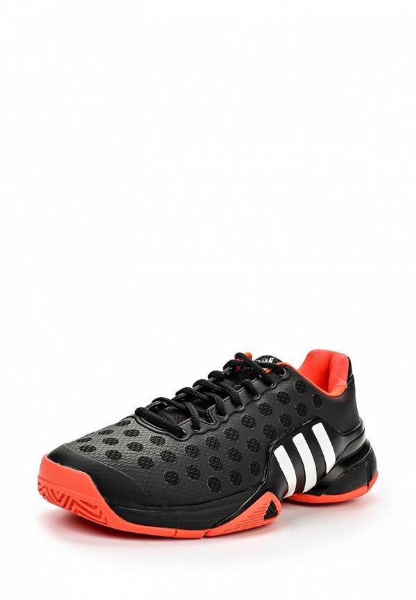 Мужские кроссовки Adidas Performance (Адидас Перфоманс) B25429: изображение 1