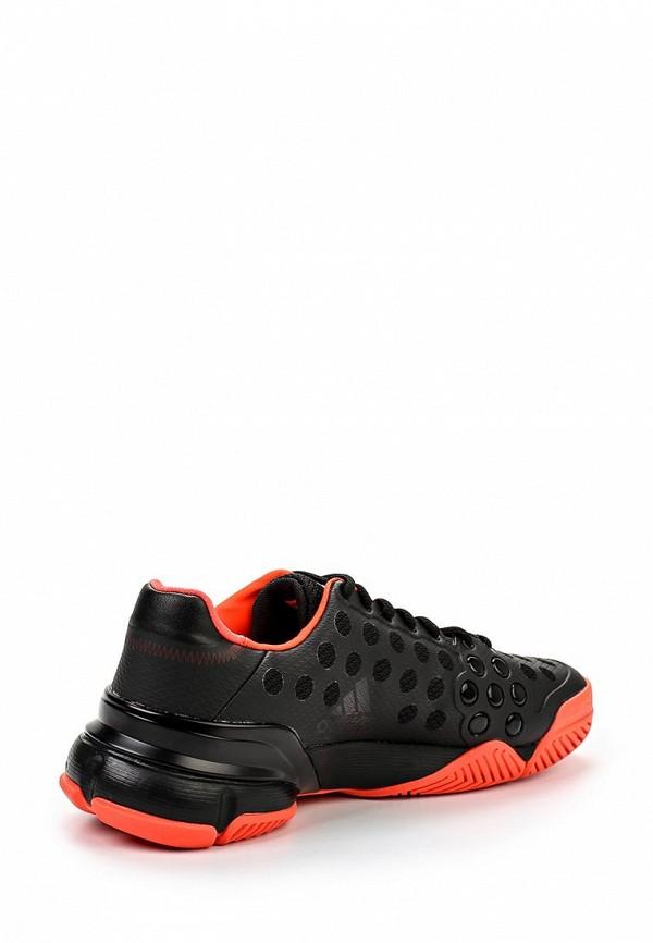 Мужские кроссовки Adidas Performance (Адидас Перфоманс) B25429: изображение 2