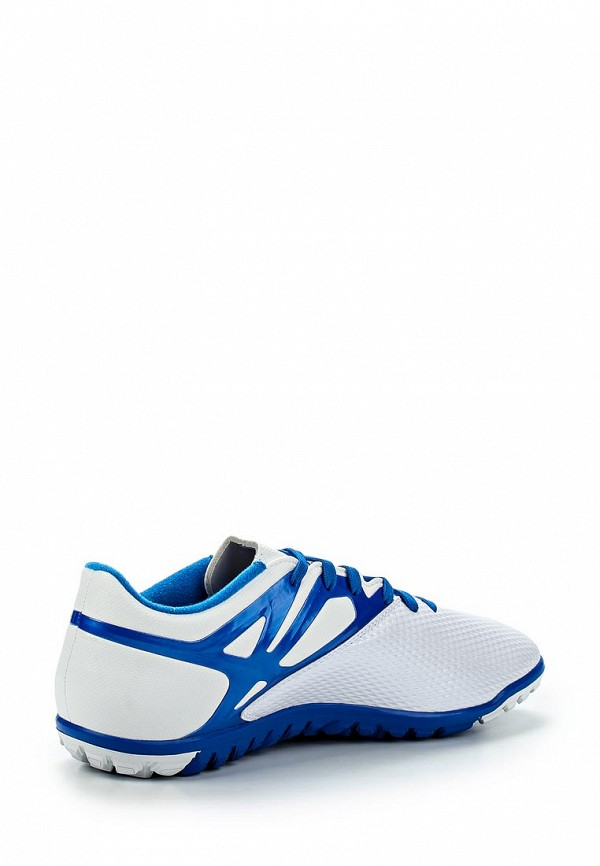 Мужская обувь Adidas Performance (Адидас Перфоманс) B25456: изображение 2