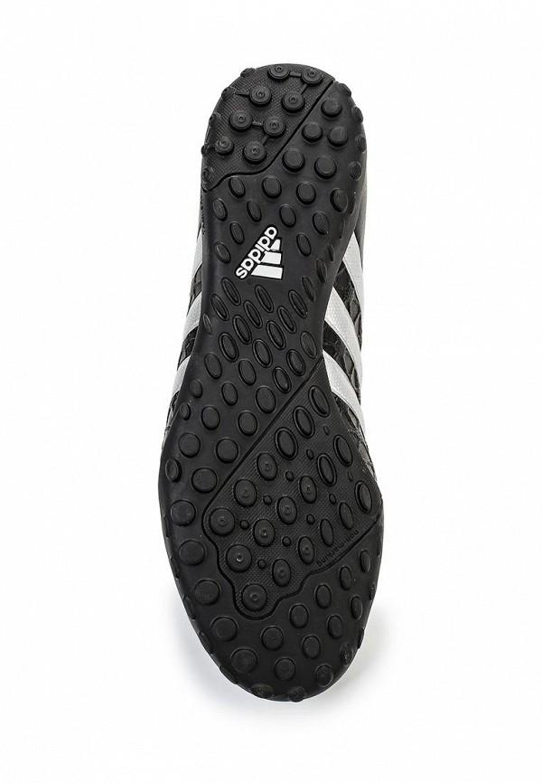 Мужская обувь Adidas Performance (Адидас Перфоманс) B27020: изображение 3