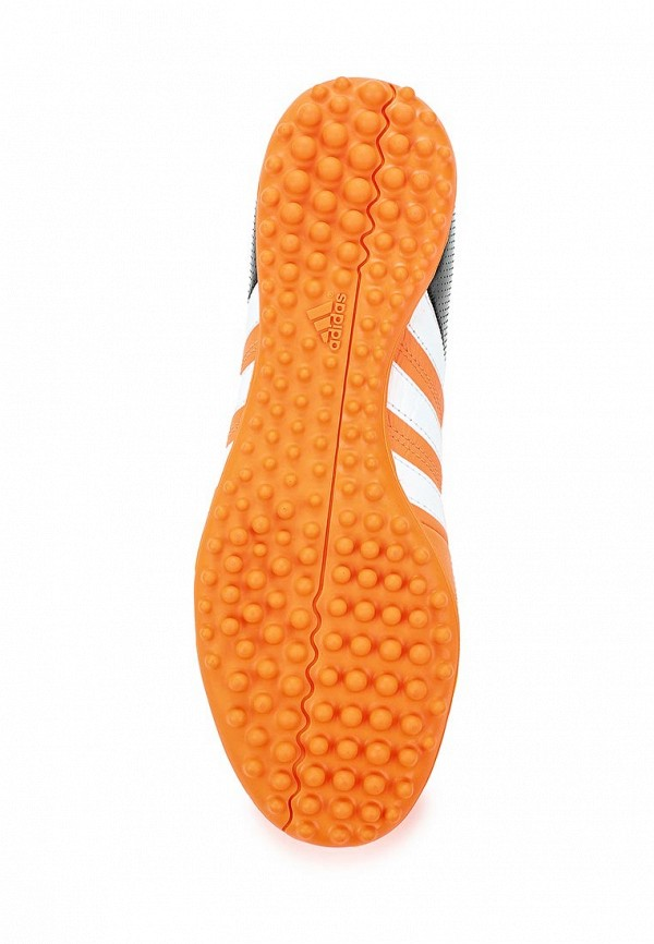 Мужская обувь Adidas Performance (Адидас Перфоманс) B27064: изображение 5